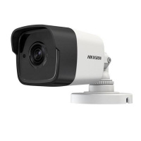 hikvision-ds-2ce16d7t-it-3-6mm-1080p-hd-ahd-wdr-exir-bullet-camera-3-6mm-lens-ds-2ce16d7t-it-3-6mm-9fb